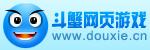 明月飞仙斗蟹网媒体