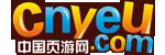 妖精的尾巴中国页游网媒体