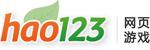 三国情缘HAO123媒体
