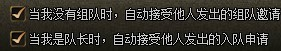 37wan大闹天宫