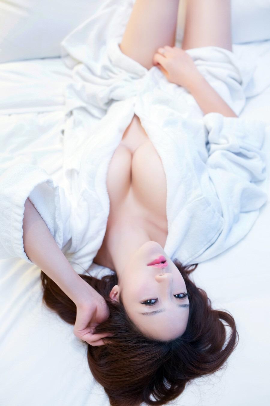 网页游戏美女 美女玩家 37wan网页游戏
