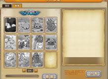RO仙境物语游戏截图3