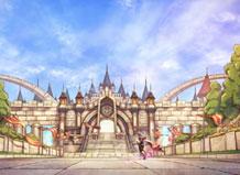 RO仙境物语游戏截图5