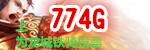 <龙城铁骑>774G