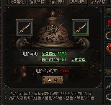 明陞m88ttg招财猫