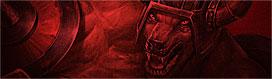 神魔血脉游戏截图