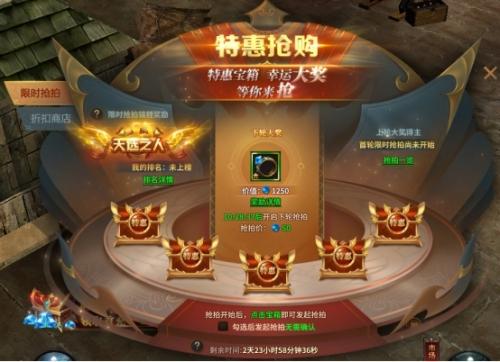 http://www.k2summit.cn/jiaoyuxuexi/1579531.html