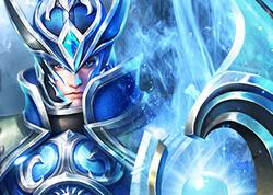 37轩辕剑之天之痕游戏CG
