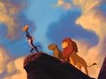 《狮子王》真人版电影要来啦!《奇幻森林》导演操刀