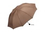 天堂强力拒水三折晴雨伞