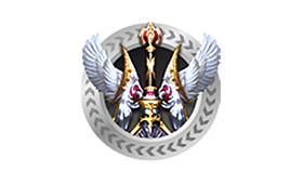 大天使之剑勋章