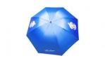 洋葱头防晒遮阳伞